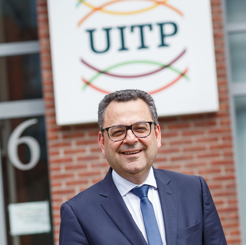 UITP announced last year that the 2021 UITP Summit will be heading to Melbourne, Australia (June 6-9, 2021). It will be the first time in almost 30 years that your pillar event will be held in the Southern Hemisphere. Is UITP already planning the 2021 edition?
