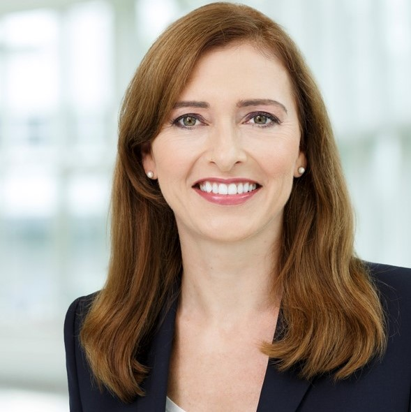 Press Releases Automatic Railway Gate Control System With High Speed Alerting Pcm Railone And St Ericks Ab Have Started A Cooperation Both Companie Are Jointly Focussing On The Upcoming Projects In Sweden